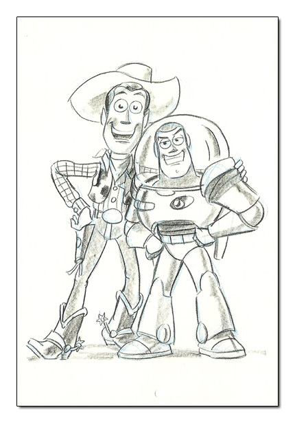Toy Story [Pixar - 1995] - Page 3 003f